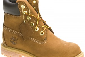 800x800px Beautiful  Timberland Boots For Women With Heels product Image Picture in Shoes
