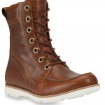 brown timberland hiking boots Product Picture , Charming Womens Timberland Boots Product Ideas In Shoes Category
