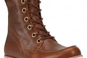 Shoes , Charming Womens Timberland Boots Product Ideas : brown timberland hiking boots Product Picture