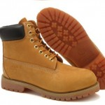 Brown  Timberland Hiking Boots Product Picture , Gorgeous Women Timberland Boots product Image In Shoes Category