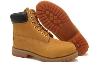 Shoes , Gorgeous Women Timberland Boots product Image : brown  timberland hiking boots Product Picture