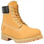brown  timberland mens Product Ideas , 15  Popular Boots Timberland Product Ideas In Shoes Category