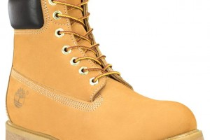 Shoes , 15  Popular Boots Timberland Product Ideas : brown  timberland mens Product Ideas