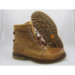 brown  timberland outlet Collection , Charming Timberland Footwear Collection In Shoes Category