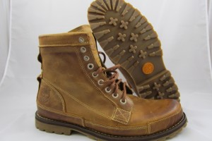 Shoes , Charming Timberland Footwear Collection : brown  timberland outlet Collection