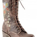 Brown  Timberland Outlet Image Gallery , Wonderful Granny Boots Image Gallery In Shoes Category