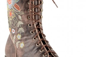 Shoes , Wonderful Granny BootsImage Gallery : brown  timberland outlet Image Gallery