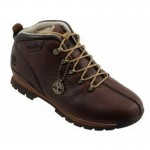 brown  timberland outlet store Product Picture , Charming Timberland FootwearCollection In Shoes Category