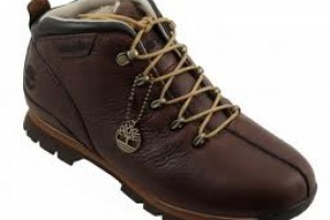 Shoes , Charming Timberland Footwear Collection : brown  timberland outlet store Product Picture