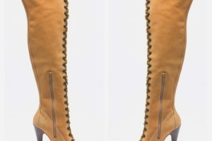 Shoes , Stunning Download Yellow Timberland Boots Collection : brown  timberland pro work boots Collection