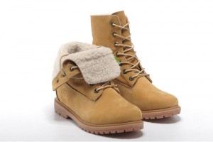 600x600px Fabulous Women TimberlandProduct Picture Picture in Shoes