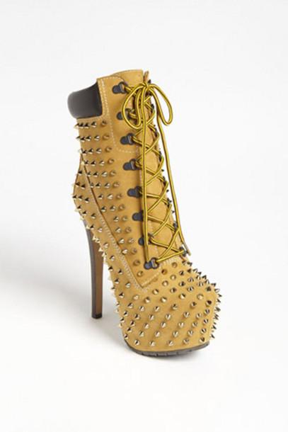 Shoes , Fabulous  Timberland Heels For Women Product Ideas : Brown  Timberland Shoes For Women