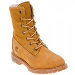 brown  timberland shoes sale Product Ideas , Gorgeous Timberland Shoes For Women product Image In Shoes Category