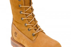 800x800px Gorgeous Timberland Shoes For Women product Image Picture in Shoes