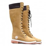brown  timberland shoes women Image Gallery , Charming  Timberland For Women Photo Gallery In Shoes Category