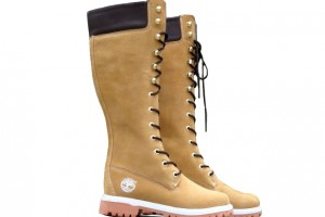 640x480px Charming  Timberland For Women  Photo Gallery Picture in Shoes