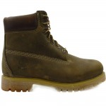 brown  timberland waterproof boots , Stunning Timberland Classic Boot Images  In Shoes Category