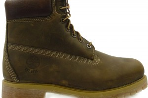 Shoes , Stunning Timberland Classic Boot Images  : brown  timberland waterproof boots