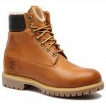 brown  timberland women boots Picture Collection , Charming  Timberland For Women Photo Gallery In Shoes Category