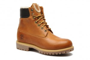 Shoes , Charming  Timberland For Women  Photo Gallery : brown  timberland women boots Picture Collection