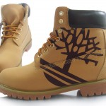brown timberland women boots product Image , Charming Womens Timberland Boots Product Ideas In Shoes Category