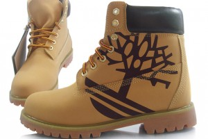 Shoes , Charming Womens Timberland Boots Product Ideas : brown timberland women boots product Image