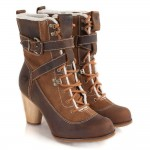 brown timberland women boots product Image , Wonderful Timberland Boots Women Product Ideas In Shoes Category
