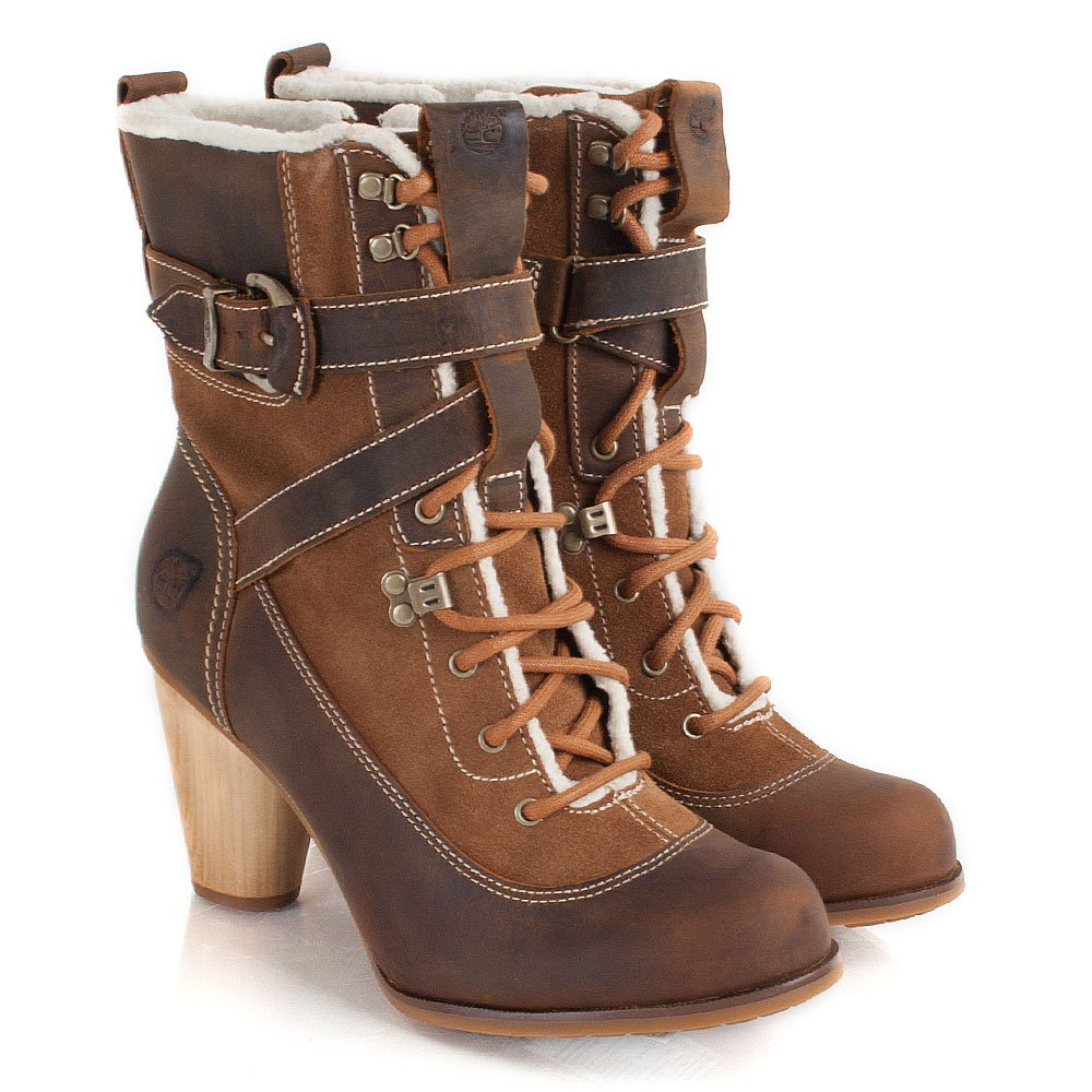 Timberland Earthkeepers Collezione Donna ASQCJZ