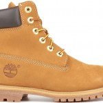 brown  timberland women boots product Image , Charming Woman Timberland Boots product Image In Shoes Category