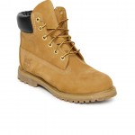 brown  timberland women shoes  Product Ideas , Lovely Timberlands Womenproduct Image In Shoes Category