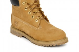 1080x1440px Lovely Timberlands Women product Image Picture in Shoes