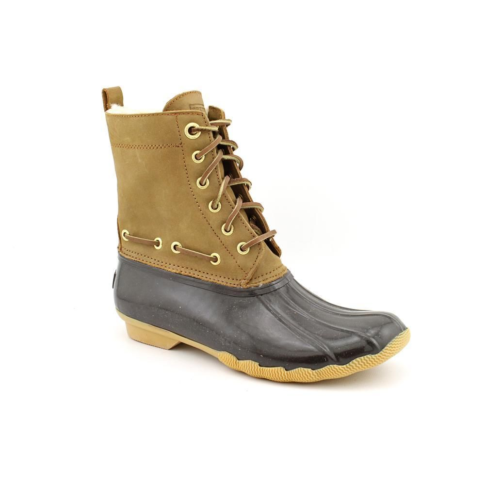 Unique Timberland Women39s Earthkeepers Mount Holly Tall Lace Duck Boots Style