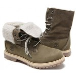 brown  timberland womens Image Collection , Charming  Timberland Women Photo Gallery In Shoes Category