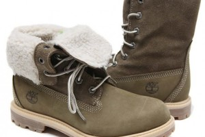 Shoes , Charming  Timberland WomenPhoto Gallery : brown  timberland womens Image Collection