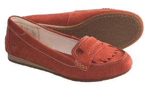 Shoes , Charming  Timberland For Women Photo Gallery : brown  timberland womens Photo Collection