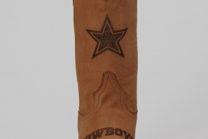 Shoes , Charming Dallas Cowboy Girl Boots Product Ideas : brown  timberland womens boots