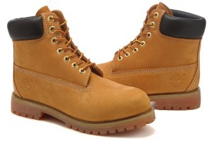 600x600px Beautiful Female Timberland product Image Picture in Shoes