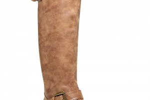 Shoes , Charming Macy\s Boots product Image : brown  timberland womens boots  Product Lineup