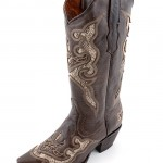 brown  timberland womens boots Product Picture , Charming Dallas Cowboy Girl BootsProduct Ideas In Shoes Category