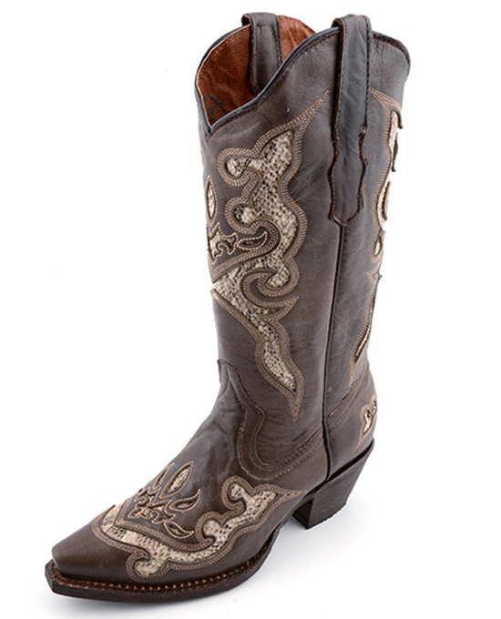 Shoes , Charming Dallas Cowboy Girl BootsProduct Ideas : Brown  Timberland Womens Boots Product Picture