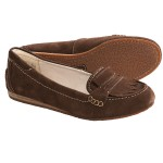 brown  timberland womens shoes Photo Collection , Charming  Timberland For Women Photo Gallery In Shoes Category