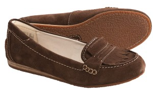 Shoes , Charming  Timberland For Women  Photo Gallery : brown  timberland womens shoes Photo Collection