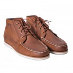 brown  timberland womens shoes , Gorgeous Timberland ShoesProduct Picture In Shoes Category