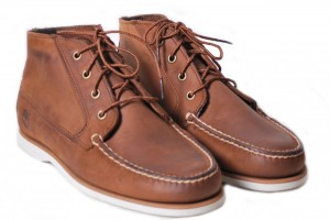 Shoes , Gorgeous Timberland Shoes Product Picture : brown  timberland womens shoes