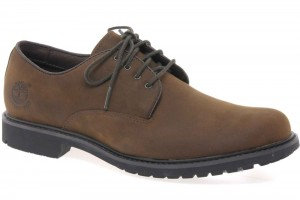 Shoes , Gorgeous Timberland Shoes Product Picture : brown  timberland work shoes