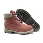 brown  timberlands boots Collection , Gorgeous Timberland Woman Boots Product Lineup In Shoes Category