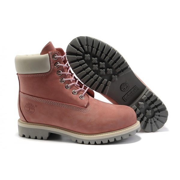 Gorgeous Timberland Woman Boots Product Lineup in Shoes