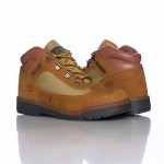 brown timberlands boots Product Ideas , Fabulous Sesame Chicken Timberland product Image In Shoes Category