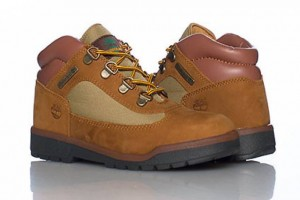 640x722px Fabulous Sesame Chicken Timberland product Image Picture in Shoes