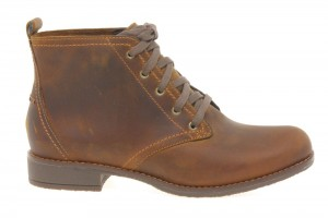 Shoes , Stunning  Timberlands Boots For Women product Image : brown  timberlands boots product Image